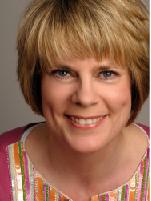 Judith Weinmair